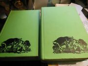 Rare......the Missions And Missionaries Of California Engelhardt Vol 3 And 4 1915