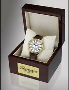 Red Star Line Watch 1875-1934 Collection Edition