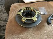 Spicer All 0 Transmission Parts Cct 313839x Ttc New In Box