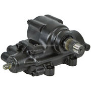 For Dodge Ram 2500 And 3500 4wd 2009 2010 2011 2012power Steering Gear Box Dac