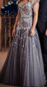 Limited Edition Jenny Packham Gown