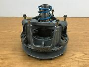 1998-2005 Polaris Sportsman 500 Magnum 330 500 Primary Clutch Drive Parts Only