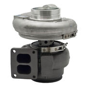 For Volvo D12 Heavy Duty 20516147 3599996 Remanufactured Turbo Turbocharger Dac
