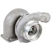 For John Deere 9400 And T Series Replaces Re500014 Garrett Turbo Turbocharger Dac