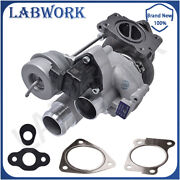 Upgrade Turbo Charger For Mini Cooper S 07-16 And Clubman S Models 53039880118