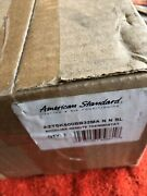 American Standard Acculink Remote Thermostat Aztsk500bb32ma New