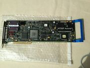 Foresight Imaging Pci And Hd-2 Isa Card And One Breakout Cable