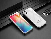 Silver S9+fingerprint Smart Cellphone Android 8.1 With 3.4 In Screen 4g Gsm