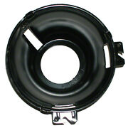 Head Lamp Retainer Ring Driver Side 1969-1969 Ford Mustang 3022-063-691l