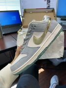 Size 12 - Nike Sb Dunk Low X Sean Cliver Holiday Special 2020