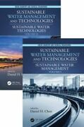 Sustainable Water Management And Technologies, Two-volume Set Green Chemistry A