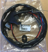 Motorguide X5 Extra Long Steering Cable Conversion Kit