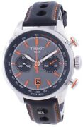 Tissot Alpine On Board Limited Edition Automatic T123.427.16.081.00 Menand039s Watch