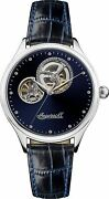 Ingersoll The Vamp Ladies Automatic Watch - I07002 New