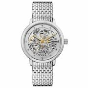 Ingersoll The Crown Men's Automatic Watch - I06101 New