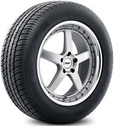 235/65r16 Thunderer Mach 1 R201 Bsw 103t 4 Tires