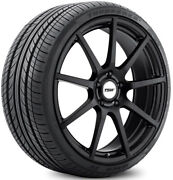 215/60r17 Thunderer Mach 4 R302 Bsw 96t 4 Tires