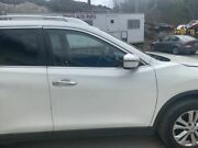 Passenger Right Front Door Electric Fits 14-19 Rogue 86105