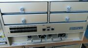 Cisco C6880-x Chassis + Rack Ears Included 1 Year Warranty Fast Ship