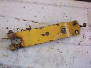 Cub Cadet Narrow Frame Lift Bracket For Front Mounted Attachments