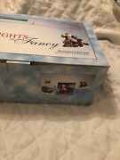 Possible Dreams Flight Of Fancy High Altitude Engineer 465083 Rare - New In Box