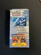 Pokemon Hgss Heart Gold Soul Silver Knock Out Collection Lugia Hgss02 Rare