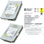 Dell 0006430p Hdd 9.18gb 7.2k Wde9180-1849a2 Scsi 80-pin 3.5andquot