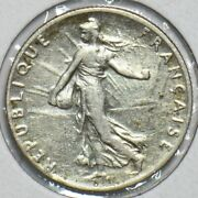 France 1917 50 Centimes 197165 Combine Shipping