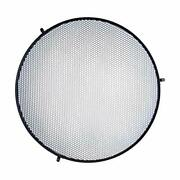 Glow Honeycomb Grid For 17 Beauty Dish - 40176