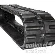 400x86x50 Rubber Tracks, Free Shipping To Lower 48 Usa States, C Pattern Tread