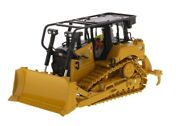 Dcm85553 - Bulldozer Caterpillar D6 New Generation With Ripper And Rollbar