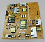 46 Insignia Lcd Tv Ns-46e340a13 Power Supply Adtvcr248xf3