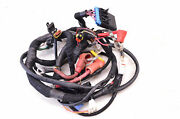 08 Polaris Outlaw 525 Irs 2x4 Wire Harness Electrical Wiring