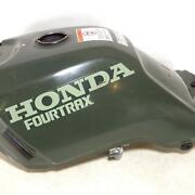 1994 Honda Fourtrax 300 4x4 Gas Fuel Tank Very Nice H109