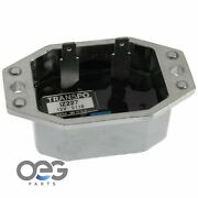 New Voltage Regulator For White Industrial 2-65 82-88 Ank6002 230-50001