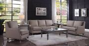 Acme Furniture House Marchese Sofa And Loveseat Furniture