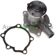 15852-73030 1g820-73030 Water Pump For Cub Cadet Tractor 782 882 1512 1572 1772