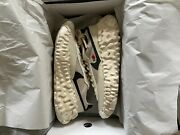 Nike Overbreak Sp Undercover Sail Style Size 10 Dd1789-200