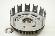 01 Can-am Ds650 Clutch Basket Bombardier
