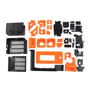 Mk2/2.5 Mk3 To Upgrade To Mk3s Pla Printed Parts For Prusa I3 Mk3s 3d Printer