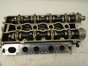 Cylinder Head Assy 6aw-11110-00-9s Yamaha 2007/2008 300/350hp F300 F350 Outboard