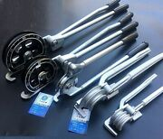 Pipe Bender Tool Stainless Steel Copper Aluminium Iron Popes Bending Tools