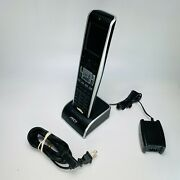 Rti T2-cs 433 Mhz Universal System Remote Control W/dock And Power Supply