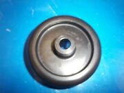 New Genuine Oem Toro 701756 Wheel-gage For Riding Lawnmowers Replaces 245946 T6