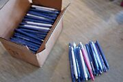 150 ++ Berol Cassette Ce-5 0.5mm Drafting Mechanical Pencil Japan New Old Stock