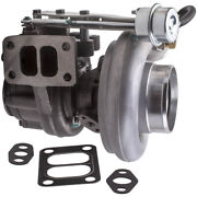 Turbocharger For Cummins For Chrysler Truck With 6btaa Engine 1993-97andnbsphx35w