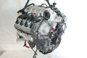 2006 Lexus Sc430 Z40 Convertible 178 Automatic Engine Motor Block 3uz-fe 4.3 V8