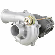 For Ford F250 F350 F450 Excursion 7.3l Powerstroke Stigan Turbo Turbocharger Csw