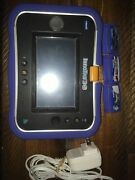Vtech Innotab 3 With 3 Games - Tested And Working