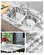 Marble Wallpaper Contact Paper Self Adhesive Waterproof Contact Wall Paper15....